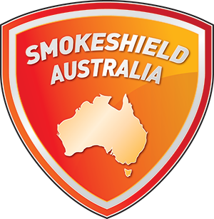 Smokeshield Australia Group